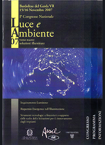 Luce & Ambiente