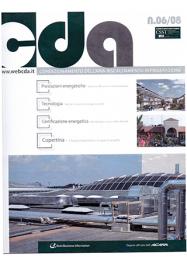Normativa: i controlli sugli impianti termici