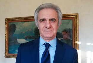 Avvocato Carlo Cordani