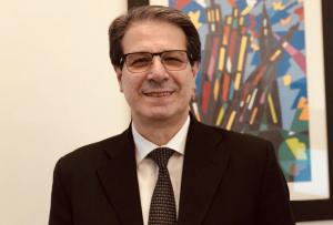 Avvocato Bruno Cosenza